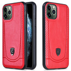 Puloka Puloka Samsung Galaxy S20 Plus TPU Bagcover