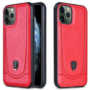 Puloka Puloka Samsung Galaxy S20 Plus TPU Back cover