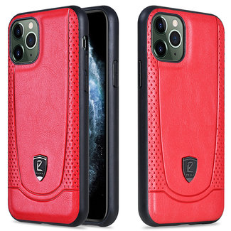 Puloka Design Puloka Samsung Galaxy S20  Plus TPU Back cover