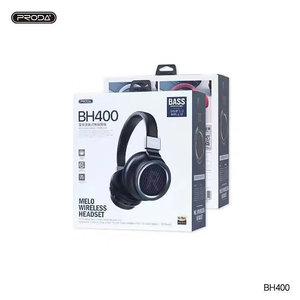 PRODA PRODA Melo Wireless headset