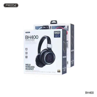 PRODA PRODA Melo Wireless headset PD-BH400