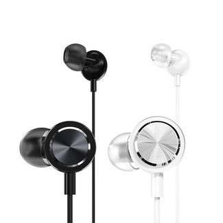 PRODA PRODA Yage in-ear wired earphone PD-E700