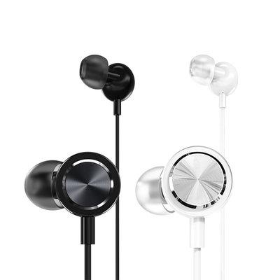 PRODA PRODA Yage in-ear wired earphone PD-E700