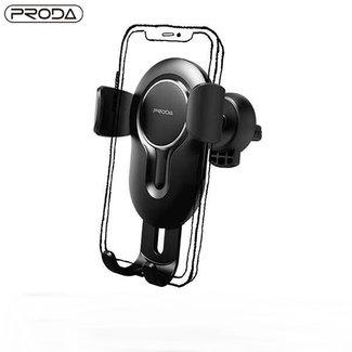 PRODA PRODA Fahrzeughalter Luftentlüftungshalter PD -CH015