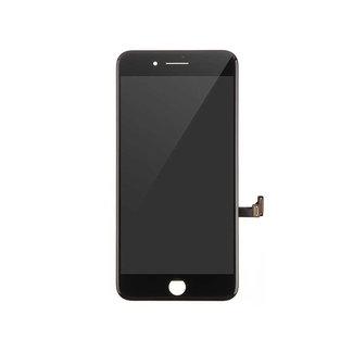 LCD Display + Digitizer IPhone 8 Plus