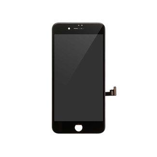 LCD Display + Digitizer IPhone 7 Plus