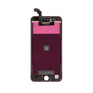 LCD Display + Digitizer iPhone 6s Plus A + High Copy