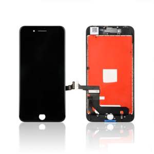 LCD complete ORIGINAL REF complete iPhone 8 Plus