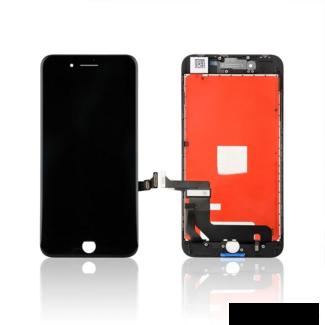 LCD komplett ORIGINAL REF komplett iPhone 8 Plus
