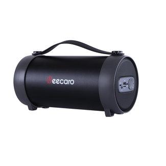 Beecaro Beecaro Outdoor Indoor Wireless Speaker