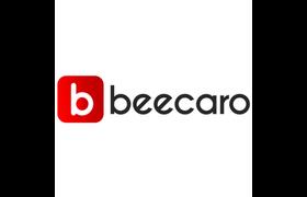 Beecaro