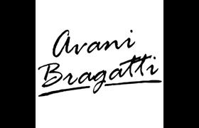 Avani Bragatti