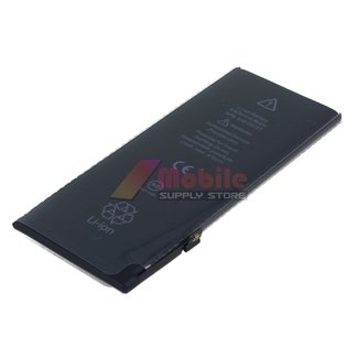 Premium Power Battery IPhone 8