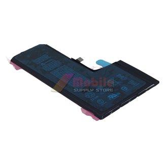 Premium Power Battery iPhone XS