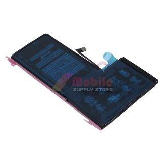 Premium Power Battery iPhone XS MAX