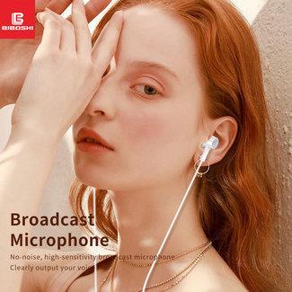 Biboshi Biboshi M03 In-Ear-Ohrhörer