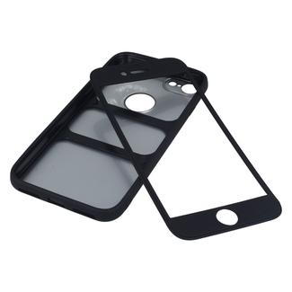Hard shell case iPhone 7/8 / SE (2020)