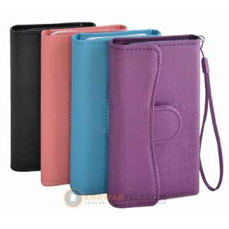 Universal Phone case wallet 5.5 ''