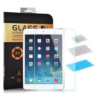 Tempered Glass Screen Protector Tab A - 10.1 inch T510 / T515
