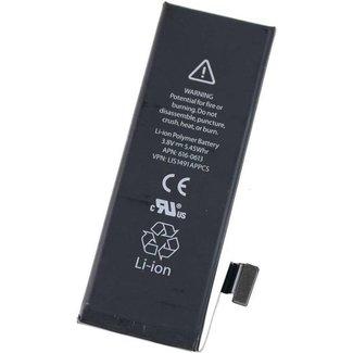 Premium Power Battery Iphone 5S