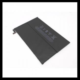 Premium Power Batterie Ipad Mini