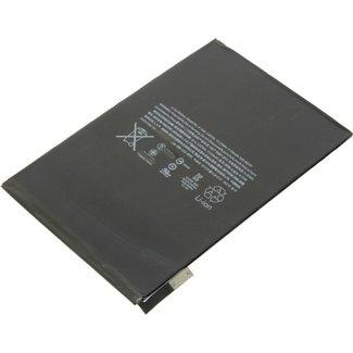 Premium Power Batterie Ipad Mini 4
