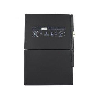 Premium Power Battery Ipad Air-9.7 '' (2017)