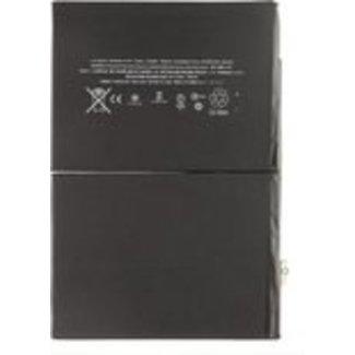 Premium Power Battery Ipad Air 2