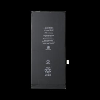 Premium Power Accu iPhone 8 Plus