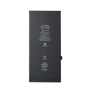 Premium Power Battery iPhone 8 Plus