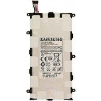 Premium Power Battery Tab 2 - 7 '' --P3100