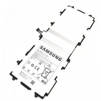 Premium Power Battery Tab 2 - 10.1 '' - P5100