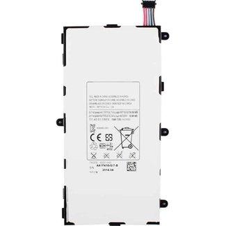 Premium Power Accu Tab 3 - 7'' -- T210