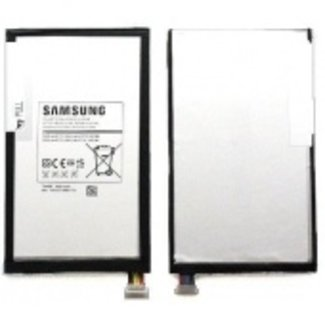 Premium Power Battery Tab 3 - 8 '' - T310