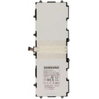 Premium Power Accu Tab 3 - 10'' -- P5200