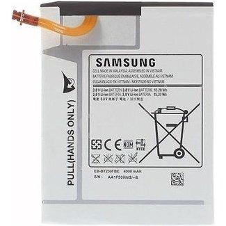 Premium Power Accu Tab 4 - 7'' --T230