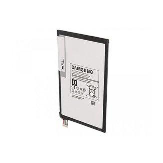 Premium Power Battery Tab 4 - 8 '' --T330