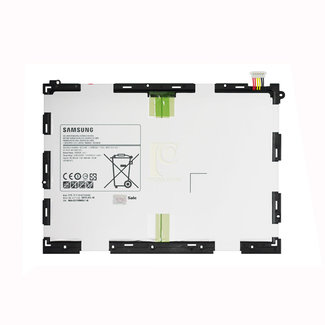 Premium Power Battery Tab A - 9.7 '' --T550