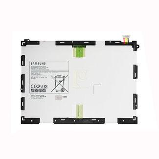 """Registerkarte """"Premium Power Battery"""" A - 9,7 '' - T550"""