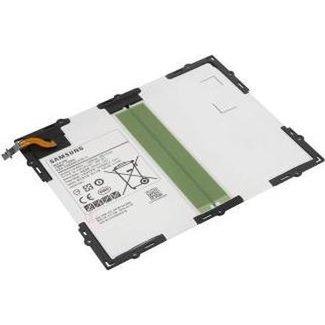 """Registerkarte """"Premium Power Battery"""" A -10,1 '' - T580"""