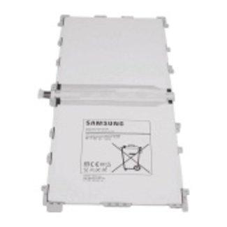 Premium Power Accu Tab Pro - 12.2'' -- P900