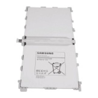 Premium Power Battery Tab Pro - 12,2 '' - P900