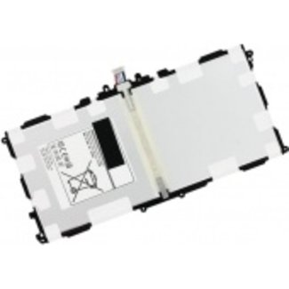 Premium Power Battery Tab Pro -10.1 '' - T520