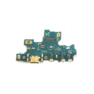 Charge Flex Galaxy S10 Lite G770