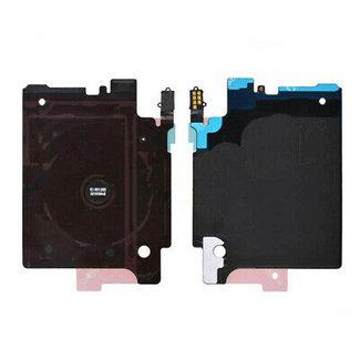 NFC Antenna Galaxy S10 Plus G975
