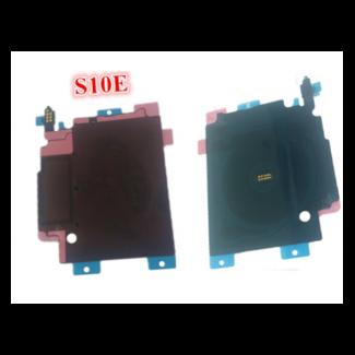 NFC Antenna Galaxy S10e G970