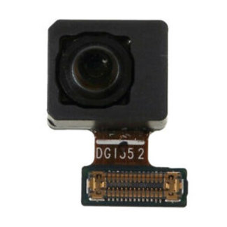 Front Camera Galaxy S10e G970