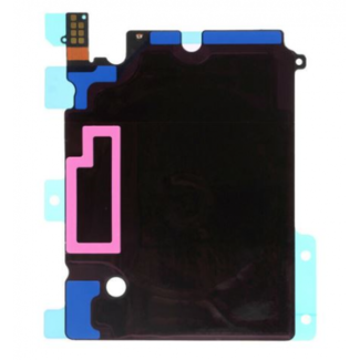 NFC Antenna Galaxy S10 G973