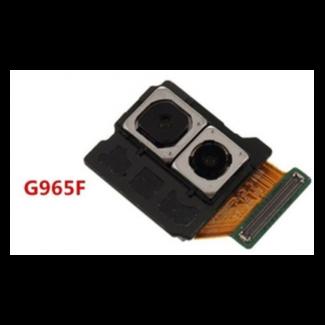 Back Camera Galaxy S9 Plus G965