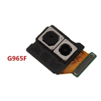 Rückfahrkamera Galaxy S9 Plus G965